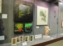 Galerie 500-Carole Dufresne